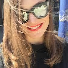 Marina Dillon (@marinaMdillon) | Twitter