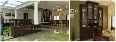 Modern Kerala Houses Interior Kerala House Interior Design - Kerala house interiors
