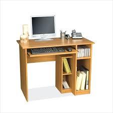 brilliant simple desks. Wooden Bedroom Desk Brilliant Simple Computer Small Desks Designs White