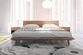 rove conceptu0027s asher bed 1880 bed frame design2