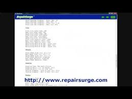 ford aspire service repair manual  ford aspire service repair manual 1994 1995 1996 1997