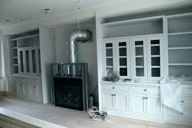 grey home office. Benjamin Moore Baton Rouge Misty Grey Home Office Furniture