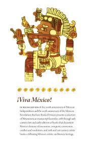 mexican revolution essay power of words essay pancho villa essay  viva marriott library the university of utah viva mexica exhibition poster mexican revolution essay