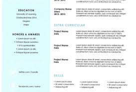 Full Size of Resume:beautiful Resume Parsing Services Account Manager Resume  Finance Resumes Images About ...