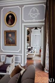 Best 25+ Paris living rooms ideas on Pinterest | High ceiling ...