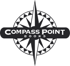 Compass Point Books Logo Vector (.EPS) Free Download