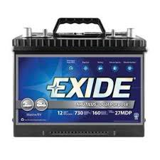 We did not find results for: Marine Batteries Battery Charging Systems The Home Depot