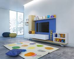 unique playroom furniture. Many Furniture Items Are Made To Be Good Looking As Well Safe For The Kids. Unique Playroom I