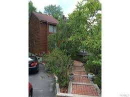 Edelweiss Dr, Woodridge NY - Rehold Address Directory