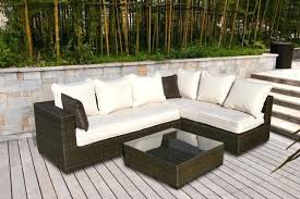 creative patio furniture. Outdoor Rattan Patio Furniture Creative Of Luxury Wicker Synthetic Modern Home R