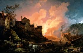 industrial revolution simple english the industrial revolution simple english the encyclopedia