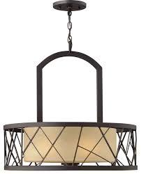nest 3 light chandeliers oil rubbed bronze