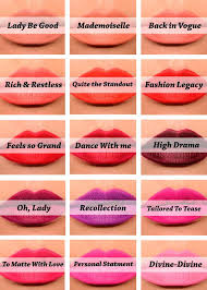 Mac Retro Matte Liquid Lipstick 1187 Us 11 00