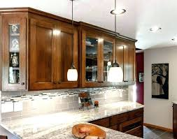 cabinets to go mn kitchen cabinets kitchen cabinets beautifully idea rh survivemanuals info duluth mn kitchen cabinets rochester mn kitchen cabinets