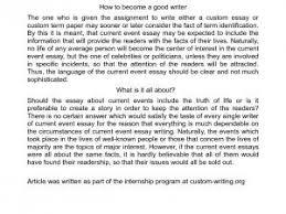 good words for definition essay sportsmanship definition essay privilege essay immigrant essay an word definition essay prejudice definition essay prejudice definition