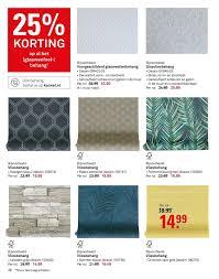 Karwei Folder 432019 1732019 Uw Foldernl