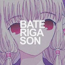 round table let me be with you bate rigason remix by bate rigason free listening on soundcloud