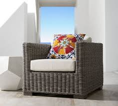 huntington custom fit outdoor furniture covers