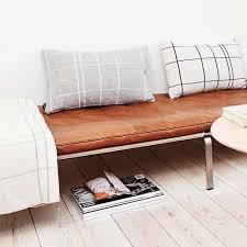 leather bench cushion sofa okaycreations net unique 8 remarkable interior inspiration leather bench cushion southendgeneralandrestaurant com