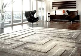 6 coolest modern rugs for living room uk