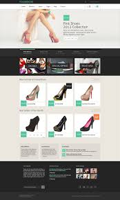 website templates download free designs 20 free high quality psd website templates hongkiat
