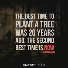 Entrepreneur Quotes Tumblr Post Startupvitamins Startup