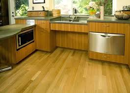 compliant sink kitchen requirements handicap cabinets with additional on new ada depth kitchen sink