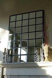 Mirrors For Bedroom Bedroom Design Furniture Rustic Modern Dressing Tables Mirror In