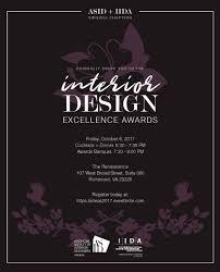 asid interior design. Register Today At: Https://www.eventbrite.com/e/interior-design -excellence-awards-celebration-2017-tickets-37667545643 Asid Interior Design O