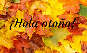 Image result for Otoño