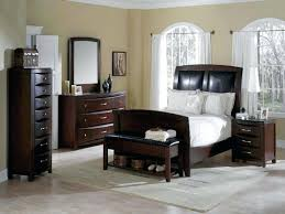 Bedroom Sets Beautiful Bed Frames King Regarding And Beds Raymour ...