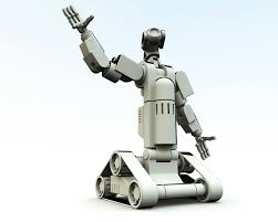 best future technology images futuristic robot technology in future
