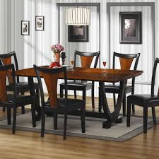 30 inch round dining table superb 30 luxury round pub table sets ideas bakken design build