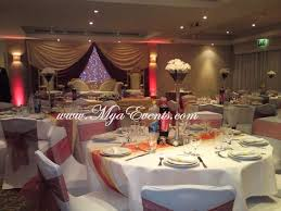 reception chair cover hire 79p wedding backdrop al 199 catering packages 15 throne chair