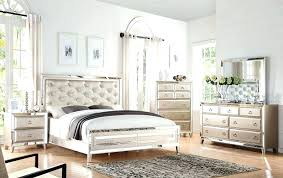 mirrored cabinet doors remarkable bedroom furniture collection ideas able cabinets brown bronze kitchen cupboard mirrored cabinet doors
