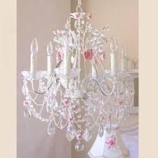 amusing childrens chandelier 15 nursery lighting baby girl table lamp child of light 820x1093