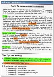 high school essay writing infographic homeschool high school essay wrightessay buy essay online reviews transactional leadership compare and contrast essay