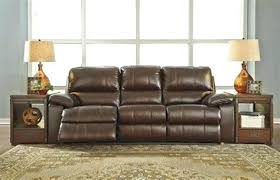 ashley furniture repair. Ashley Damacio Furniture Cream Living Room Sectional Intended Repair