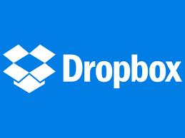 Dropbox: A cheat sheet - TechRepublic