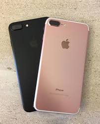 apple iphone 7 colors. apple iphone 7 colors