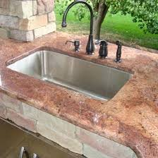 how to get stains out of granite countertops stains off granite countertops oil stains granite countertops