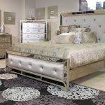 Awesome Mor Furniture For Less Albuquerque With Mor Furniture In