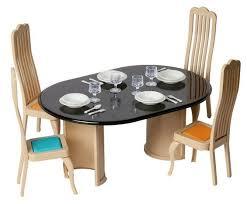 ОГОНЁК <b>Набор мебели для</b> столовой Коллекция (С-1300 ...