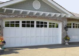 interior exterior doors