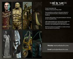 3d Artist Cv Barca Fontanacountryinn Com