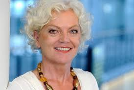 <b>...</b> am Montag <b>Maria Anna</b> Muller zur neuen Geschäftsführerin bestellt. - muller_maria_anna_6e0d22b656155493133707a7b6dba154_rb_597