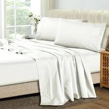 thread count sheet sets 1000 sheets queen deep pocket cotton rich