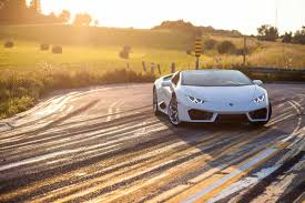 How Much Does It Cost to Insure a Lamborghini? » AutoGuide.com News