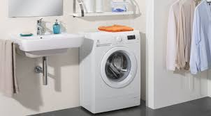 electrolux compact washer and dryer. Fine Electrolux Electrolux Presents Trend Report On Compact Living And Solutions For Compact Washer And Dryer T