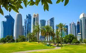 MAN Energy Solutions Qatar